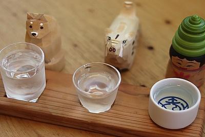 日本酒をより美味しいと感じるには?おすすめの銘柄も紹介
