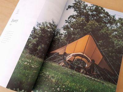 スノーピークの人気テント、おすすめ10選 畳み方や雨対策、修理も解説