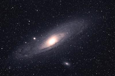 子どもから大人まで楽しめるおすすめの望遠鏡9選!選び方のコツや人気メーカーを紹介