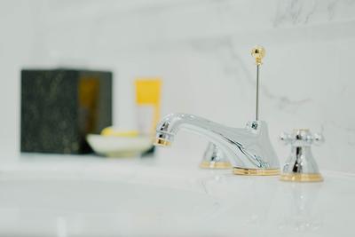 溶けない人気のおすすめ石鹸置き17選!浴室や洗面所をおしゃれに