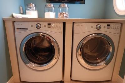 おすすめのドラム式洗濯機とは?特徴から選び方、メンテナンス方法まで解説!