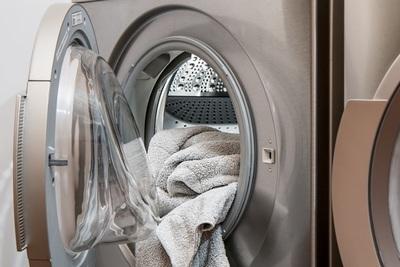 人気があるドラム式洗濯機とは?その特徴や選び方をメーカー別に比較!
