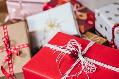 お祝いのプレゼントに家電を贈ろう!状況や予算に合った選び方を紹介!