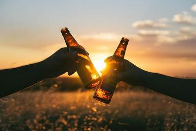 【人気のビールランキング】家飲みを最高のひとときに