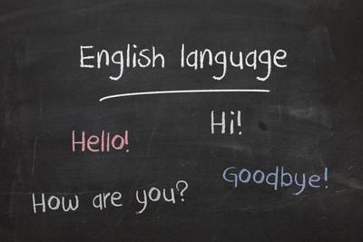 英語の勉強におすすめの本や教材10選!初心者の独学にも活用しよう