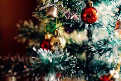 【2019年最新】ニトリのクリスマスツリーは安いのにおしゃれ!