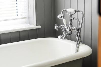 おすすめの風呂掃除用の洗剤を紹介!選び方や注意点とは?
