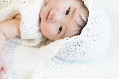 出産祝いのマナーとプレゼントの選び方~100人のママの本音を大公開!〜