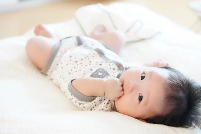 男の子の出産祝いこそおしゃれなものに!インスタ映えするギフト人気ランキング