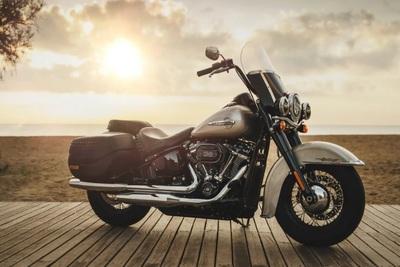 バイクバッテリーを交換しよう!おすすめの種類や交換方法を解説!