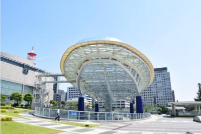 愛知県でボルダリングジムに通うならここ!おすすめ施設9選