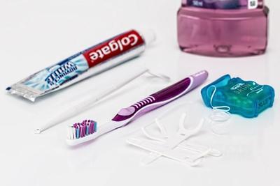 おすすめデンタルフロスをタイプ別に紹介♪しっかり歯間にフィットするコスパ良しの商品はこれ!
