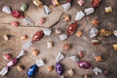 チロルチョコのおすすめはどれ?定番から季節限定のものまで10商品を紹介