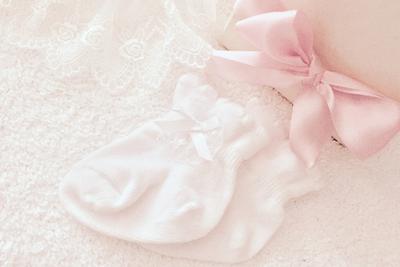 女の子の出産祝いのおすすめ14選!ママに人気のギフトを贈ろう