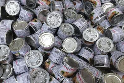 サバ缶のおすすめ商品10選!美味しいサバ缶を探している人は必見