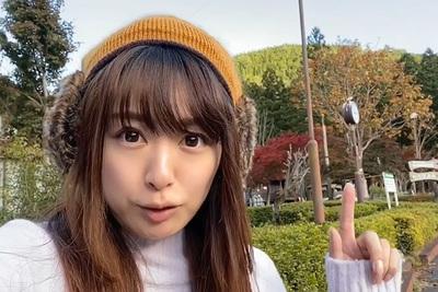 『ウッディパル余呉』キャンプ場体験レポート!【natsuとキャンプに行こう!#9】