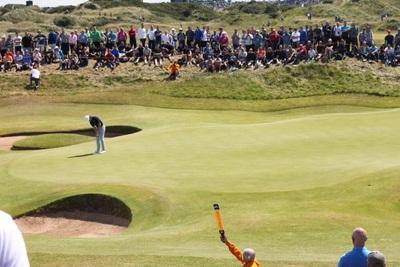 ゴルフコンペの景品に何を選ぶ?相場や順位に合った景品の選び方を紹介!