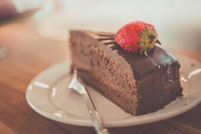 有名店やお取り寄せも!チョコレート好きがおすすめするガトーショコラ10選