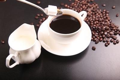 通販で買えるバターコーヒーで人気のバターやオイルのおすすめ商品10選!