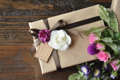 【厳選】友達の結婚祝いで「本当にもらって嬉しい」プレゼント26選