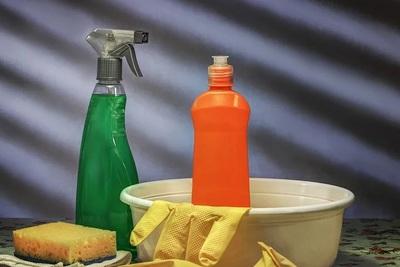 おすすめのパイプクリーナーとは?洗剤とワイヤーも同時に紹介!