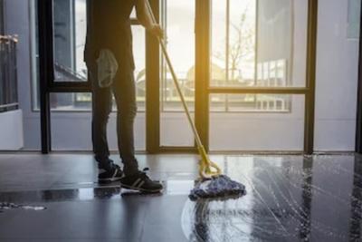 おすすめのフロアワイパーとは?特徴を知り効果的に掃除しよう!