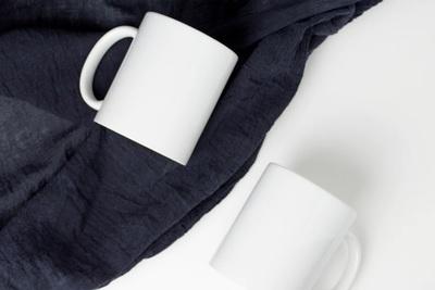 マグカップの蓋って必要?メリットや選び方、おすすめ商品を紹介!