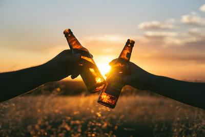 国産品から輸入まで!Amazonやコンビニで買えるおすすめビールを大公開