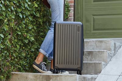スーツケースレンタルおすすめランキング!格安サービスや即日発送など比較しました!