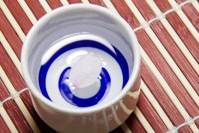 【口コミあり】日本酒化粧水おすすめ11選。手作りや注意点まで網羅!
