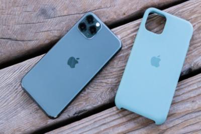 2019年人気のiPhoneケース10選。ブランドもの、女子人気、メンズ向けも!