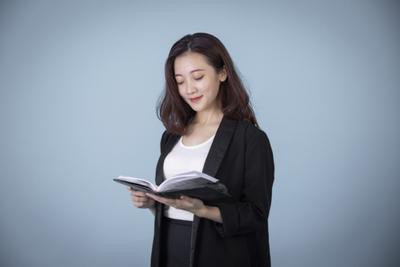 【タイプ・サイズ別】女性におすすめの手帳18選で2020年をおしゃれに!