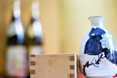 日本酒の一合は現在の単位でいくら?二日酔いを防止できる飲み方とは