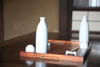 日本酒を熱燗で!銘柄の選び方やお燗のつけ方ってどうすればよいの?