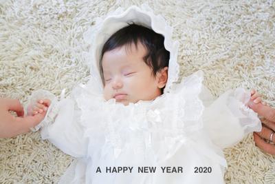 【2020年版】年賀状に写真を使おう。おすすめの撮り方やサービスを紹介