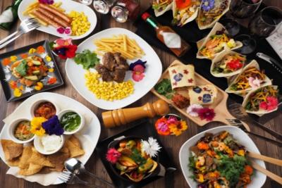 結婚祝いはおしゃれな食器で!人気ブランドやインスタで話題の食器を紹介