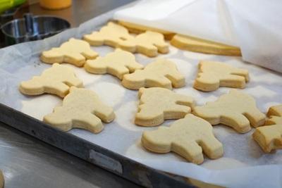 クッキーのレシピをマスターしよう!基本からアレンジまで紹介!