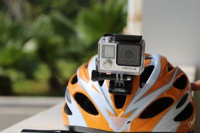 GoProおすすめ5選と選び方を紹介!アクティビティを記録しよう