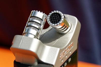 ICレコーダー選びで欠かせないポイントとおすすめのアイテム10選