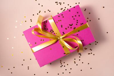 【予算別】30代の女友達に贈りたい、シーン別おしゃれなプレゼント12選!