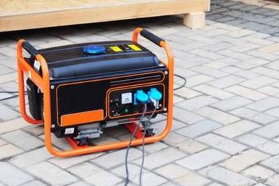 おすすめの小型発電機とは?使用用途から選び方まで詳しく解説!
