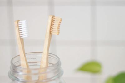 おすすめの歯ブラシスタンドとは?メリットや選び方も説明!