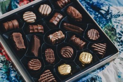 おすすめのチョコレートギフトとは?ブランドや選び方も紹介!
