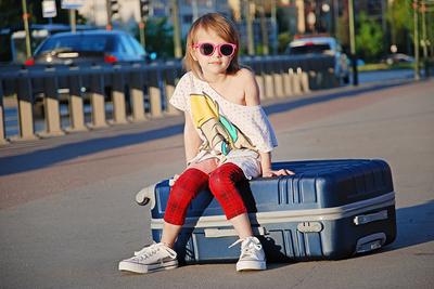 スーツケースおすすめブランド17選!おしゃれで人気なスーツケースはこれだ!
