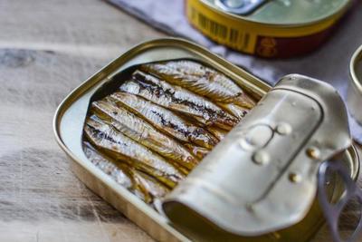 おすすめオイルサーディン10選!栄養満点で調理も簡単♪保存食としてもおすすめ