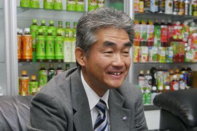 緑茶の健康効果、伊藤園の研究者に聞く 病気や悩みに…おすすめの飲み方は?