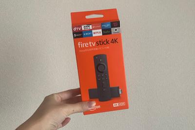 Fire TV StickでYouTubeを視聴するには?ログイン方法まで解説