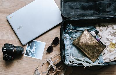 RIMOWA(リモワ)のスーツケースをサイズや価格、評判まで徹底解説!