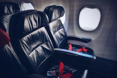 飛行機の長時間フライトを快適に【フットレストのおすすめ10選】
