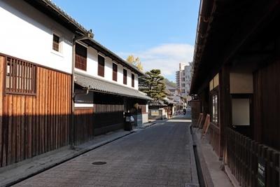 【日本酒の作り方】基本の流れから生酒、古酒の製造法までチェック!